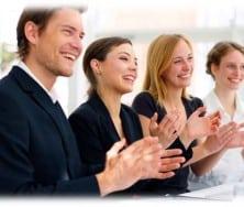 """Официально объявлен Старт Благотворительной Акции по реализации программы """"Волшебный Целитель"""""""