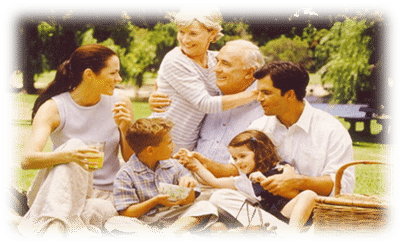 Наше здоровье, благополучие, счастье, любовь зависят только от нас, и это радует, потому что осознаешь, что ты свободен и не от кого независишь.