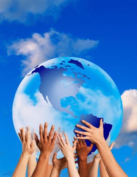 Image result for фото проÑвить новый мир на земле