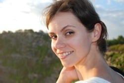 anna_gvozdetskaya