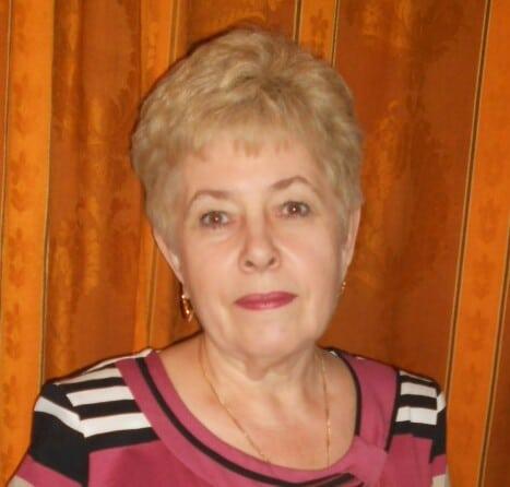 romashova