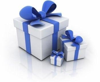 gift.thumbnail
