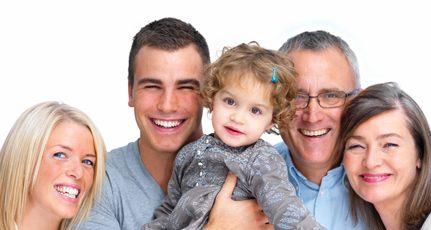 white-family1