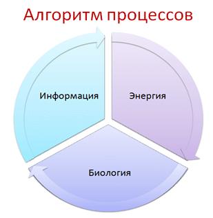 0160728143918