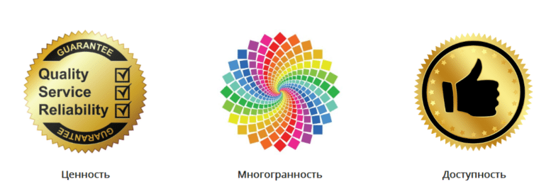 001-3456987