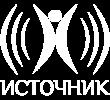 logo-bel.png