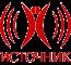 logo-krasnoe.png